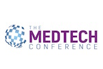 MedTech Conference